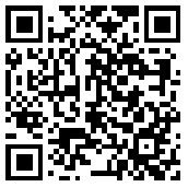 QrCode Bitcoin - Warp Zone Nancy