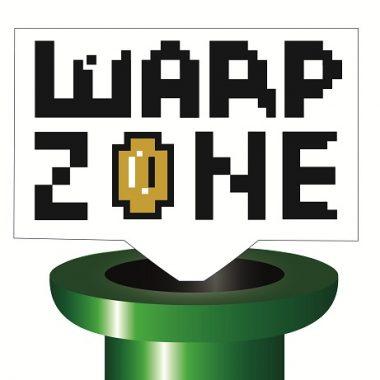 Présentation de Warp Zone